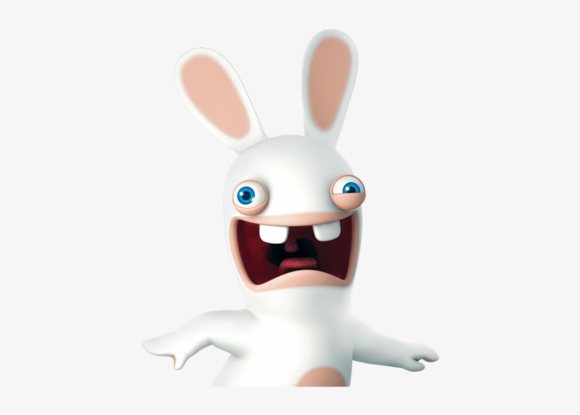 raving-rabbids-spank-a-rabbit-hot-ass-in-jeans