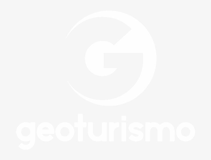 Aventuras Para Elegir En Carretera Austral - Twitter White Bird Logo, transparent png #9127258