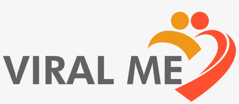 Viral Me Is The Best Platform For You To Get Automatic - Graphic Design, transparent png #9129270