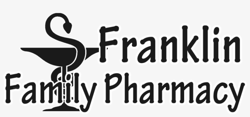 Elegant, Personable, Pharmacy Logo Design For A Company - Pharmacy Symbol, transparent png #9130003