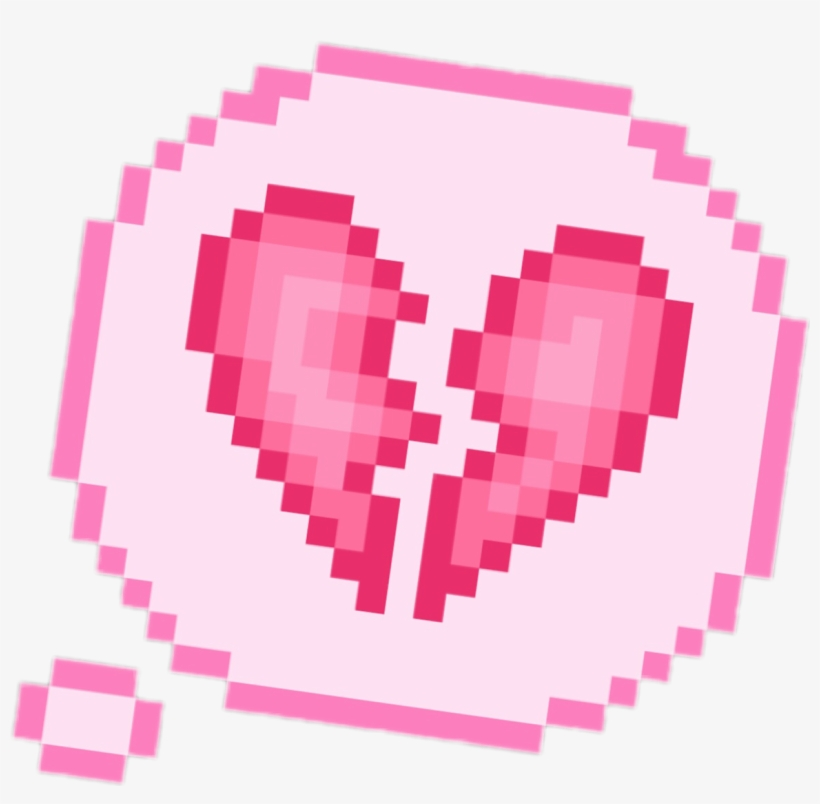Pixel Art Epic Face, transparent png #9131630