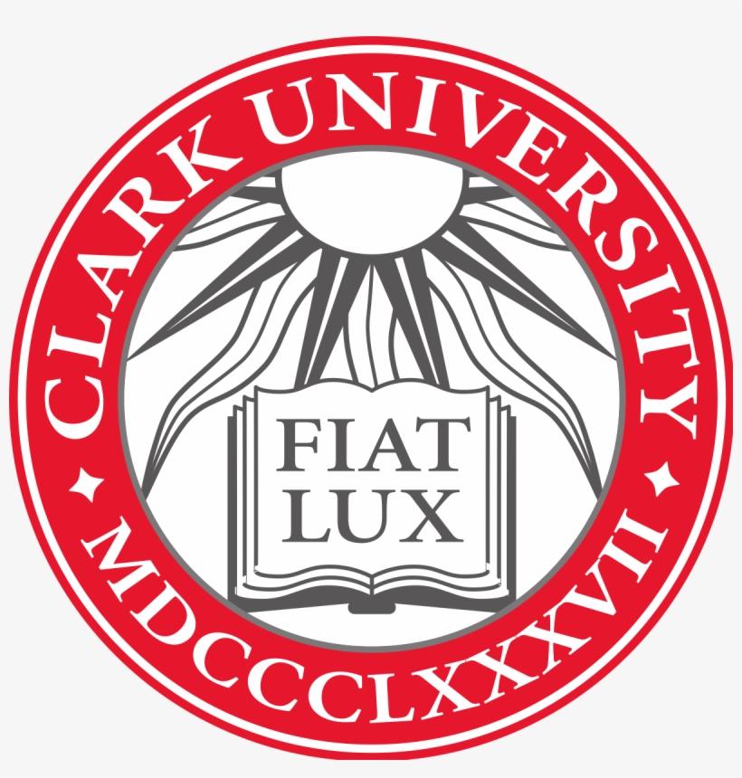 Clark University - Pan Mass Challenge 2017, transparent png #9134005