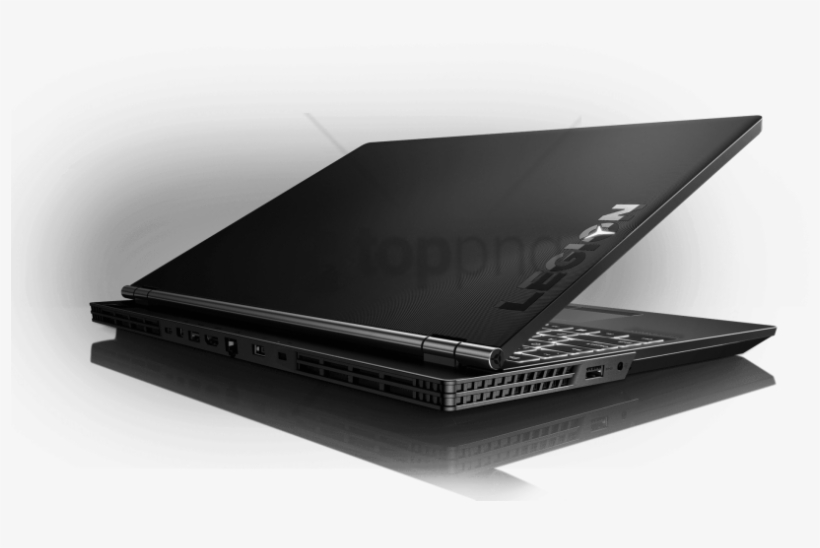 Free Png Lenovo Laptop Png Png Image With Transparent Lenovo Y530 Price Philippines Free Transparent Png Download Pngkey