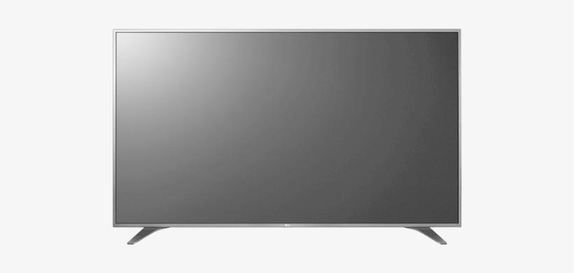 Lg 55uh651v - Amn - 55 Inch - Uhd - 3 Hdmi Input - - Lg 49 Inch Tv, transparent png #9138998