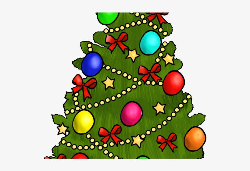 Christmas Tree Decoration Competition, transparent png #9139810