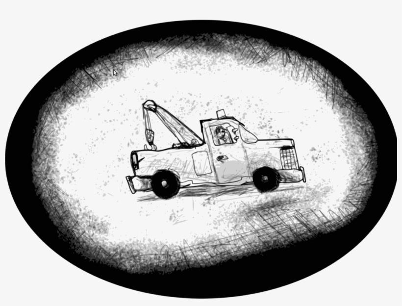 Kisscc0 Car Wheel Motor Vehicle Automotive Design Circle - Pickup Truck, transparent png #9142319
