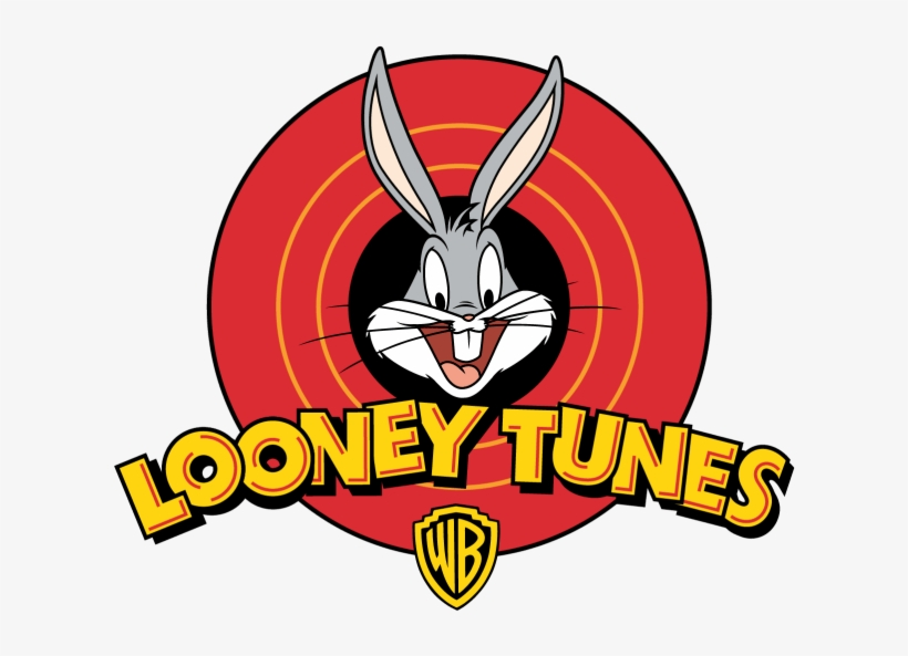 The Design Team Have Worked Hard To Get Lots Of Exciting - Bugs Bunny Warner Bros Looney Tunes, transparent png #9153424