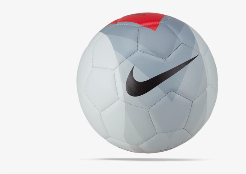 outlet store various styles a few days away Nike Football X Strike Fussball Gr - Ball - Free Transparent ...