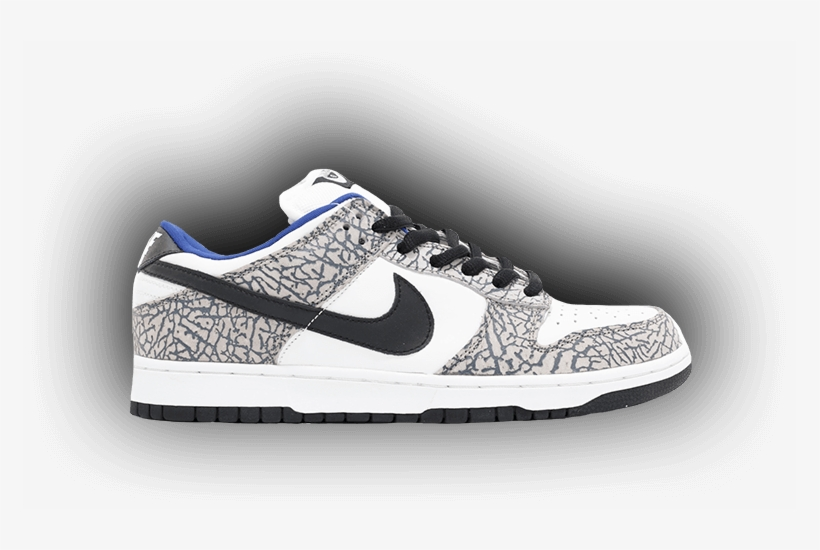 new styles 77a7b ef5ae Nike Shoes Released In - Nike Dunk Low Pro Sb Supreme - Free ...