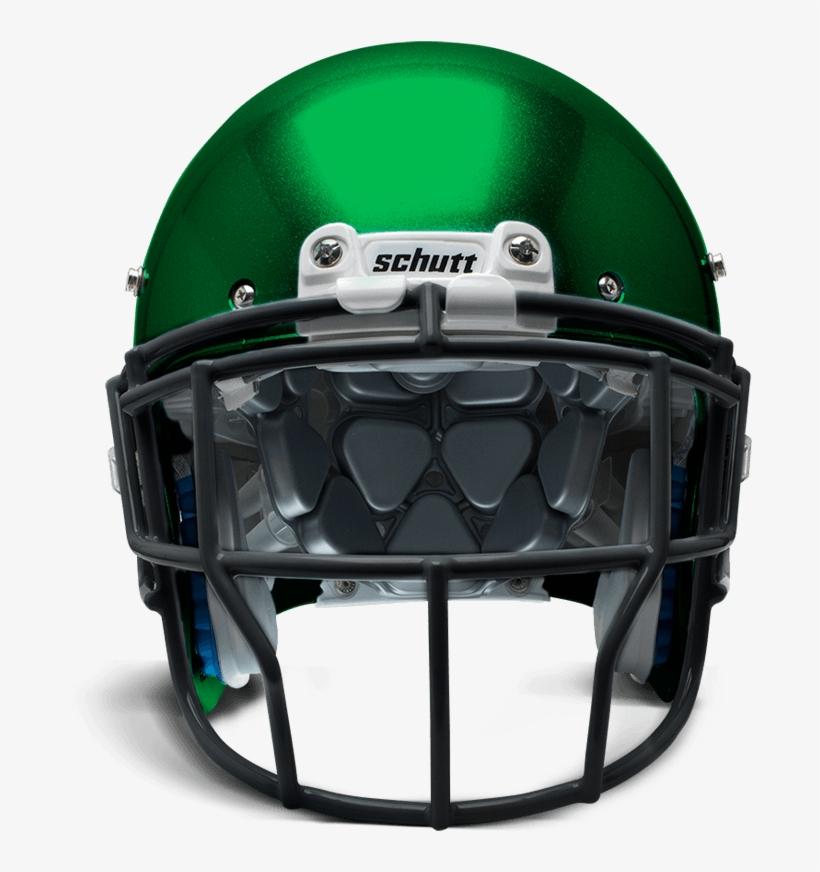 White L Black L - Top Football Helmets, transparent png #9171017