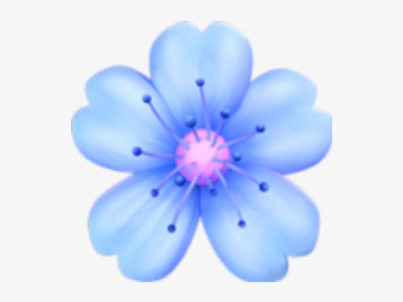 Monkey Flower Crown Emoji Copy And Paste - Flowers Healthy