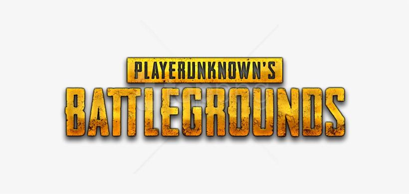 Free Png Playerunknowns Battlegrounds Logo Png Pubg