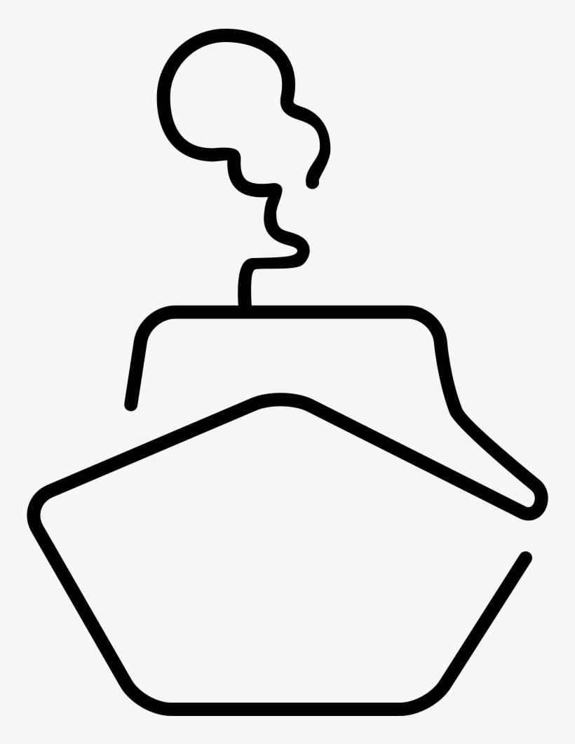 Download Png File Svg Boat Outline Icon Png Free Transparent Png Download Pngkey