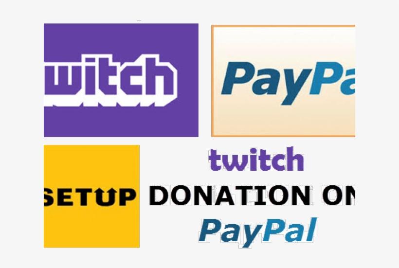 Paypal Donate Button Clipart - Paypal, transparent png #9193710