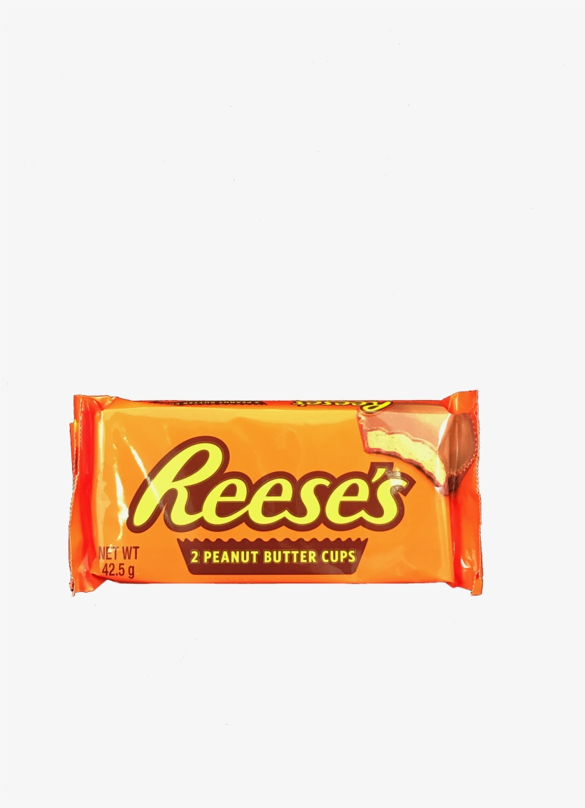 Reeses-cup Frei - Reese's Peanut Butter Cups, transparent png #9199788