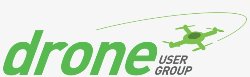 Drone User Group Network - Dc Drone User Group, transparent png #920878