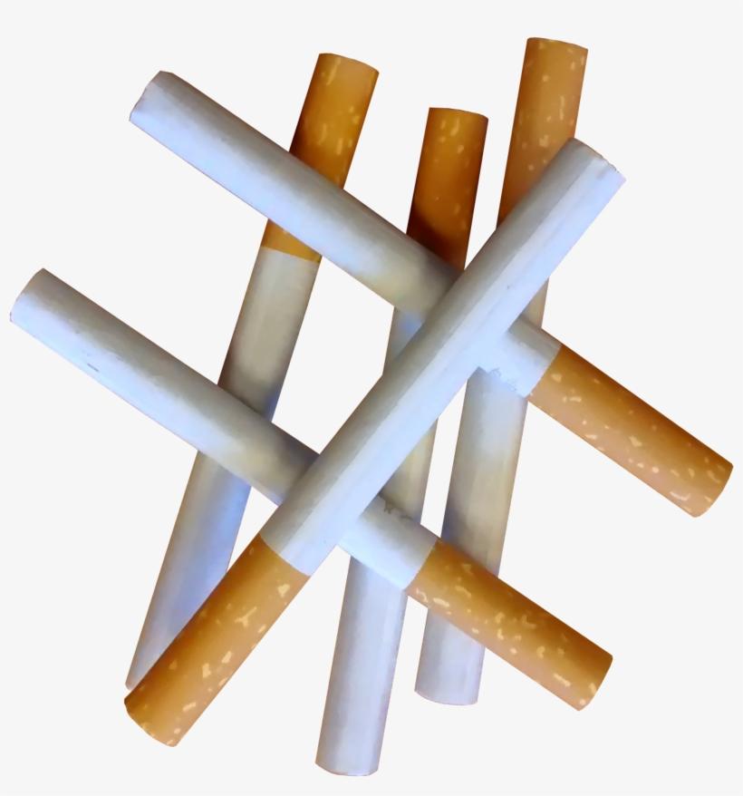Cigarettes Tobacco Nicotine Smoke 951983 - Imagenes De Tabaquismo Png, transparent png #922950