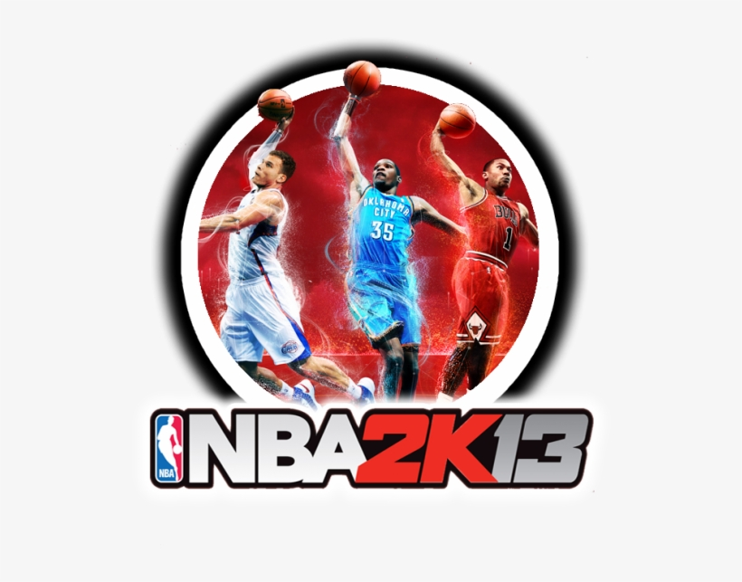nba 2k18 iso ppsspp download