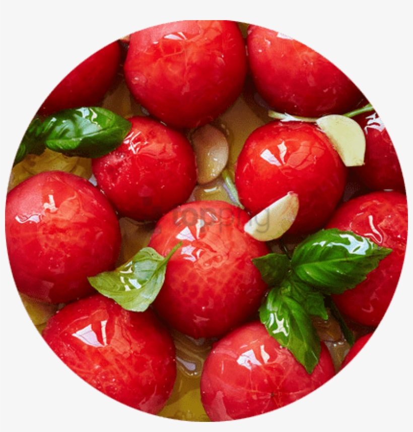 Tomato How To 275 D112616 Horiz - Tomato, transparent png #924616