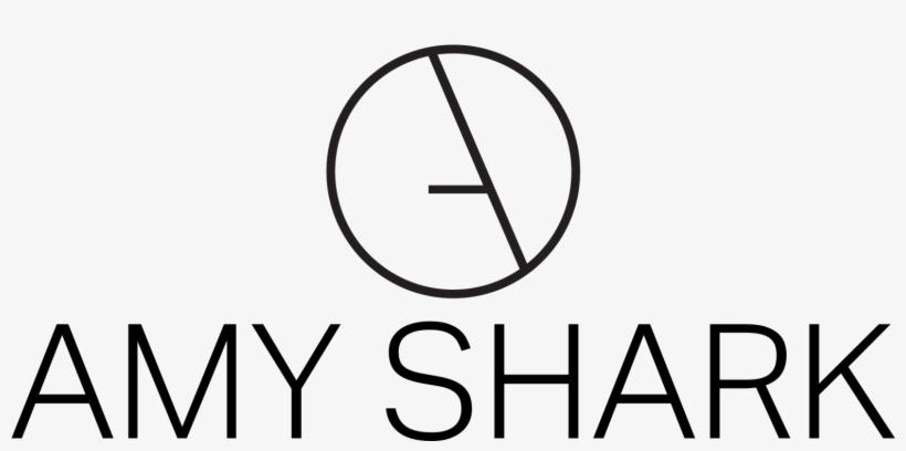 Image Result For Amy Shark Logo Shark Logo, Sharks, - Amy Shark Logo Png, transparent png #927365