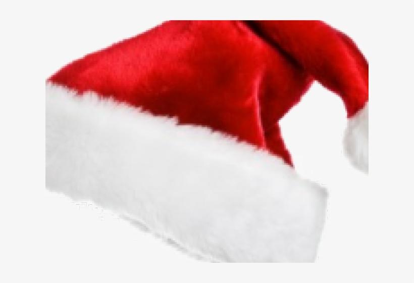 Christmas Santa Claus Hat Png Transparent Images , Santa Hat