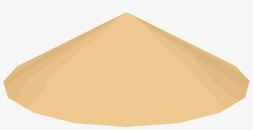 Drawn Santa Hat Club Penguin - Transparent Background Rice Hat Png, transparent png #928535