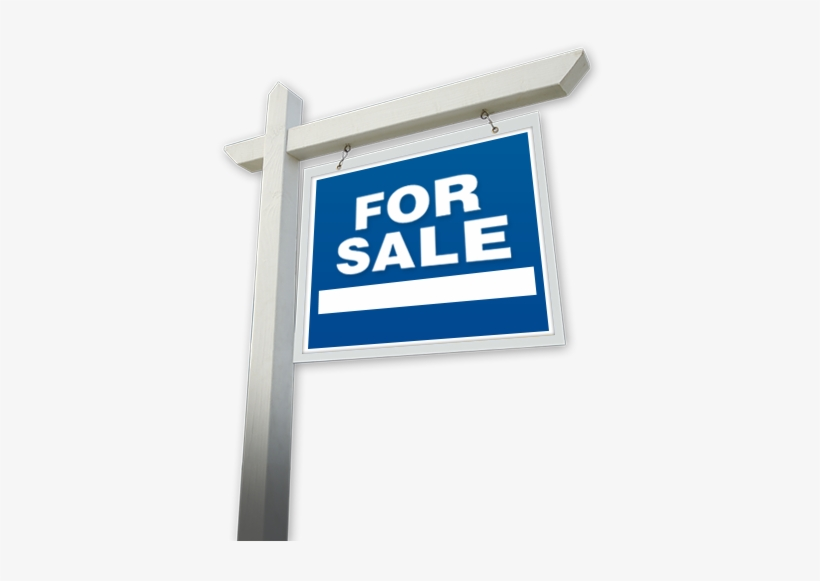 Eastern Idaho Real Estate Idaho Falls Homes Rigby Homes - Real Estate For Sale Sign Png, transparent png #928630