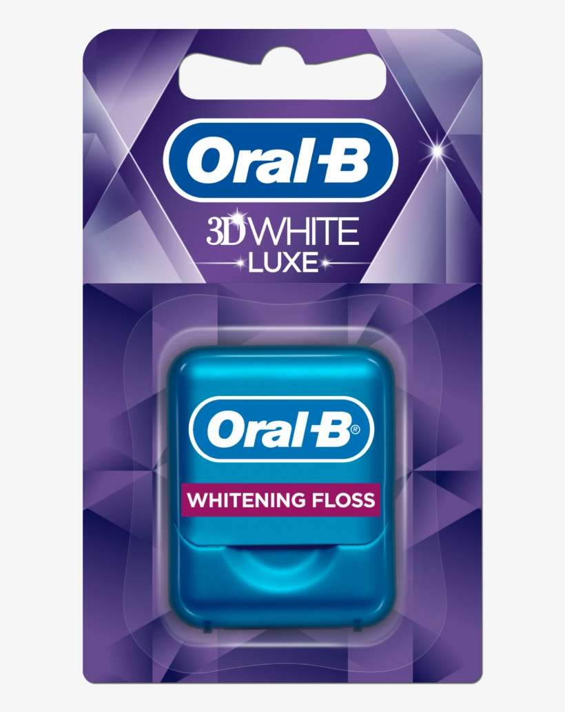 Oral B Pro Health Toothpaste 93g, transparent png #9203031