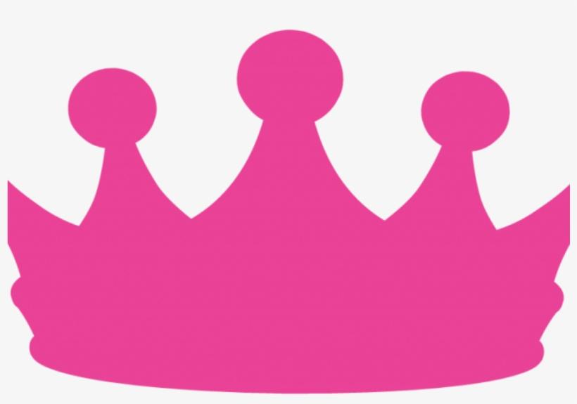 Tiara Clip Art Transparent Background Tiara Image Freeuse - Queen Crown In Gold Png, transparent png #9212630