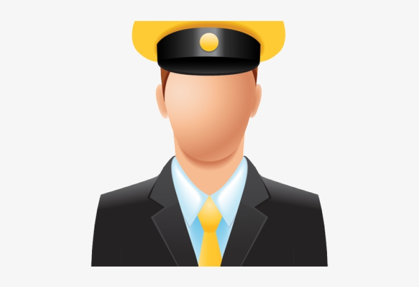Taxi Driver Icon Png Free Transparent Png Download Pngkey