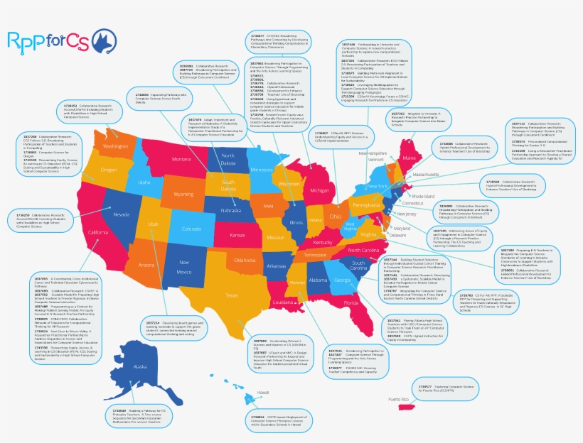 Rppforcs Projects Map - John F. Kennedy Library, transparent png #9224693