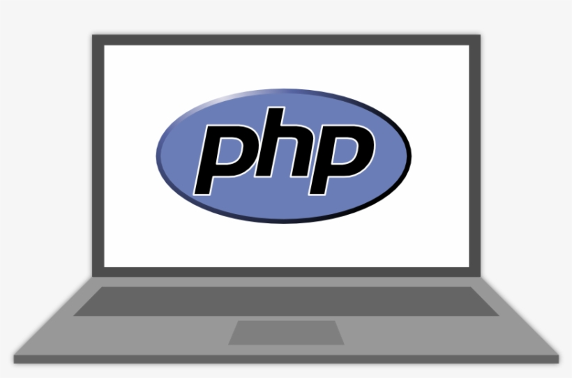 2-factor Authentication Security For Php Applications - Php, transparent png #9228901