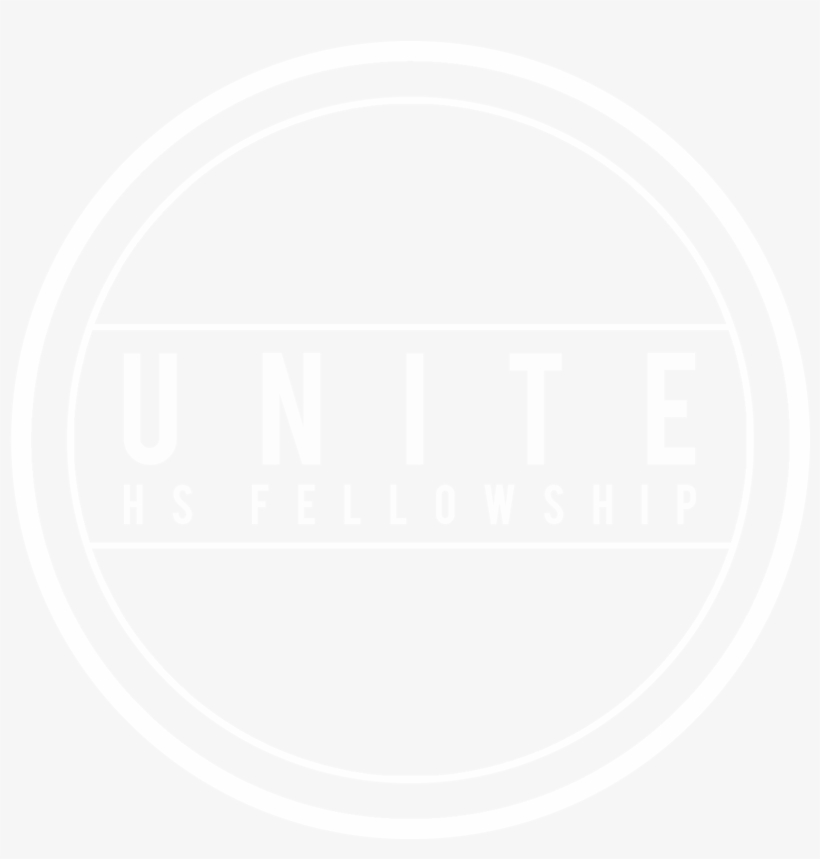 Instagram - Circle, transparent png #9237816