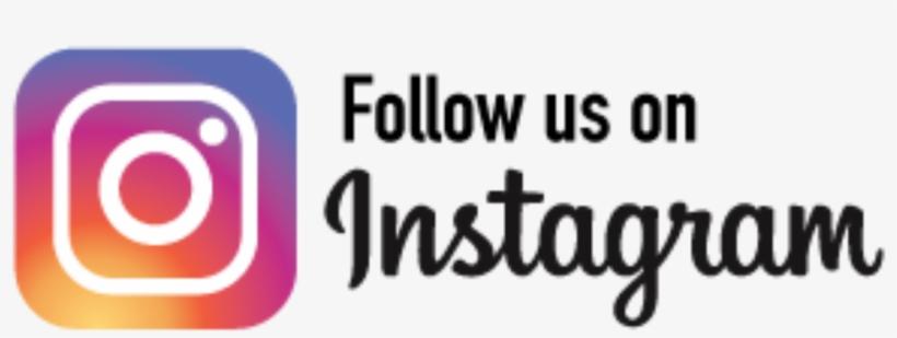 #logo #instagram #ig #followinstagram - Follow Us In Instagram Png, transparent png #9237995