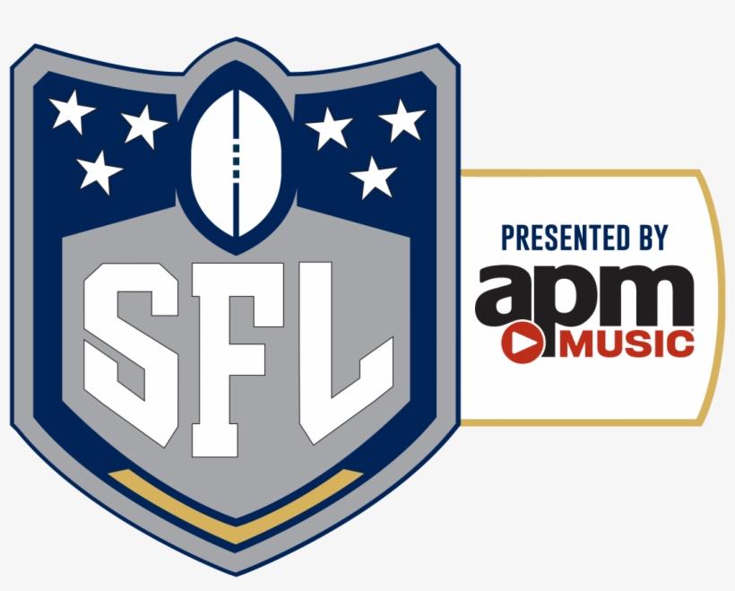 New Esports Partnership With Simulation Football League - Simulation Football League, transparent png #9254942