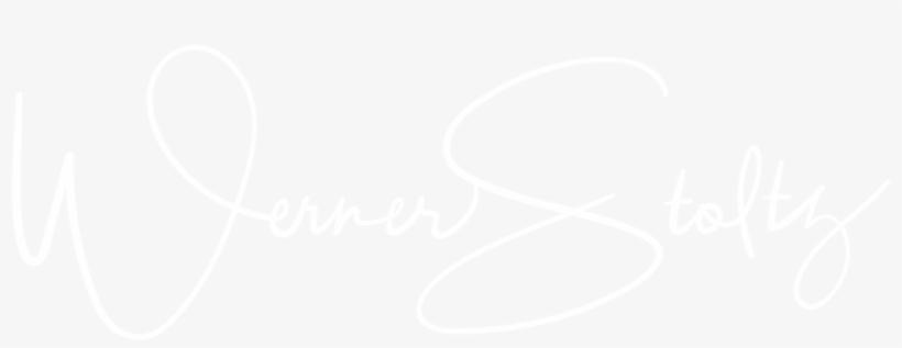 Facebook Twitter Instagram - Accor Hotels White Logo, transparent png #9257641