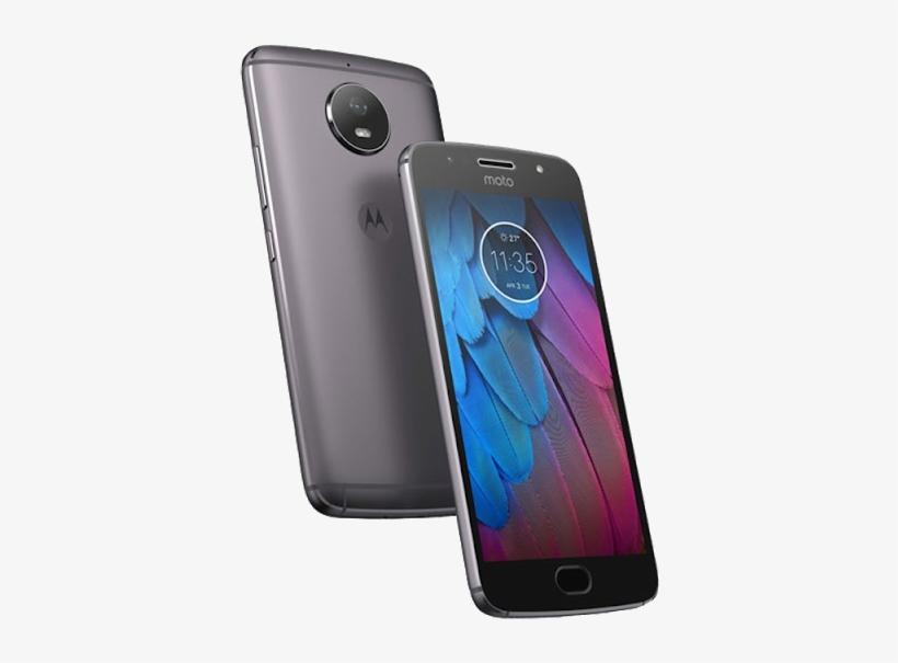 Moto 2b 2bg5 2bs - Motorola All New Mobile, transparent png #9271916