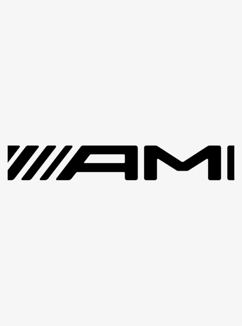 Amg Logo Wallpapers - Amg, transparent png #9274409