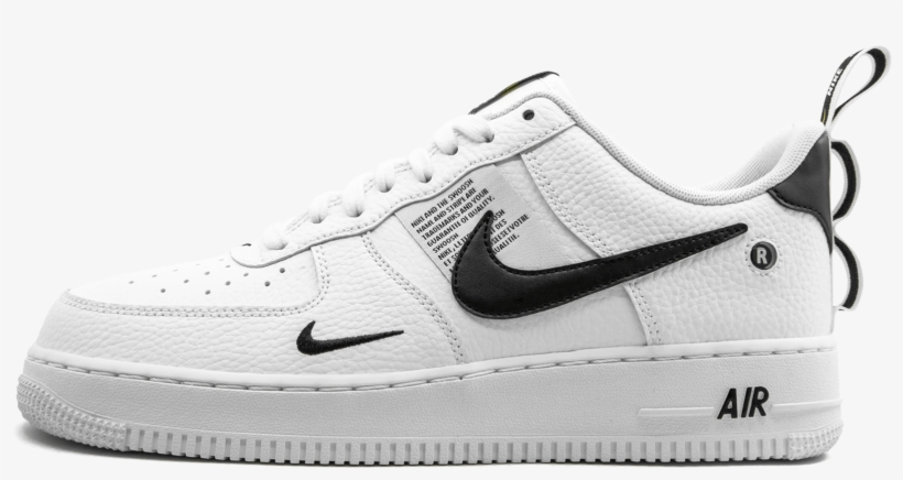 Nike Air Force 1 Low Lv8 Utility Outfit Free Transparent Png
