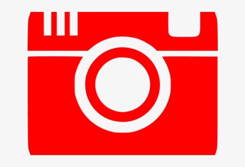 Instagramm Clipart Instagram Logo - Instagram Icon Grey Png, transparent png #9294133