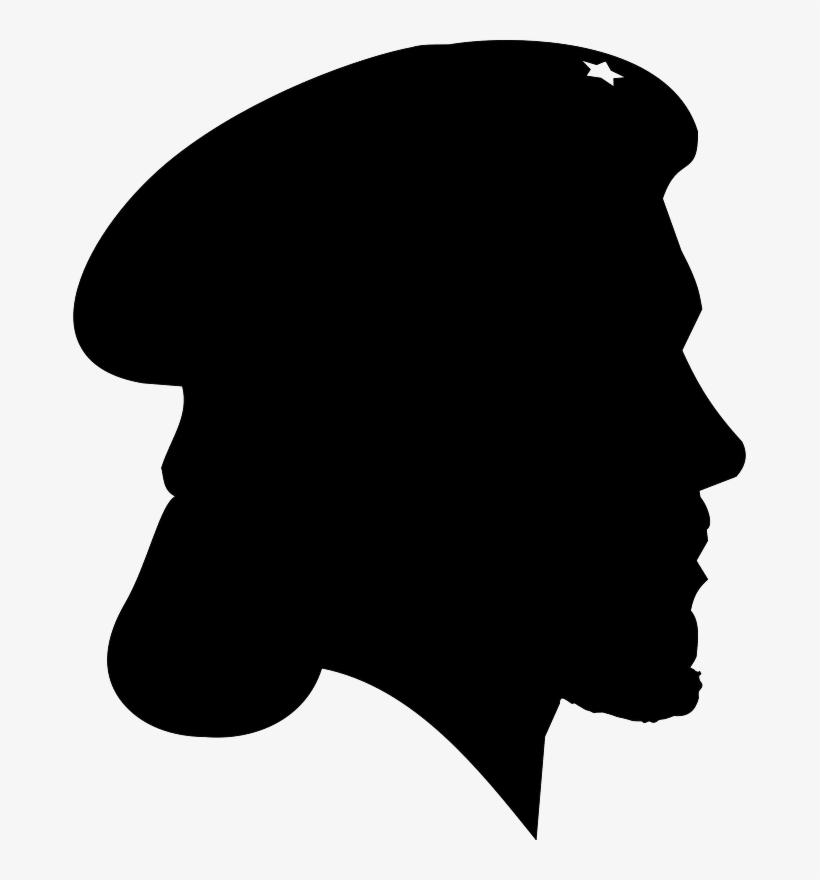 First World War Silhouette Drawing Soldier - World War 2 Png, transparent png #931779