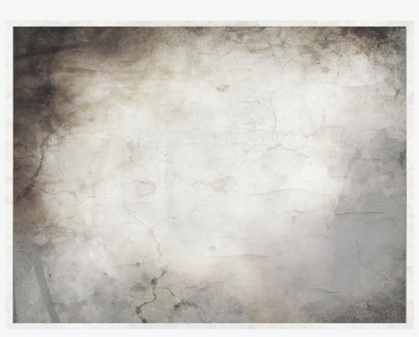Tetxure Grab Memories Grunge, transparent png #934344