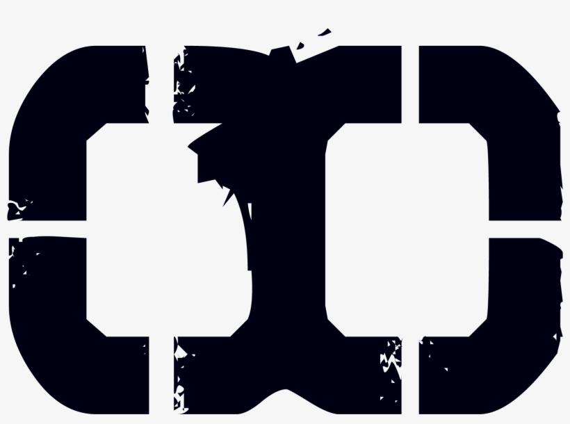 Infinity Symbol Cartaz Black On Trans 2600 - Illustration, transparent png #935373