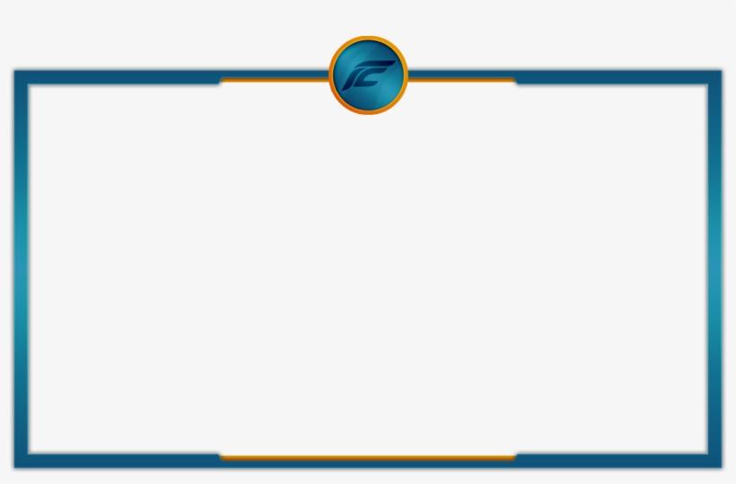 Webcam Overlays Png - Webcam Overlay Png, transparent png #936114