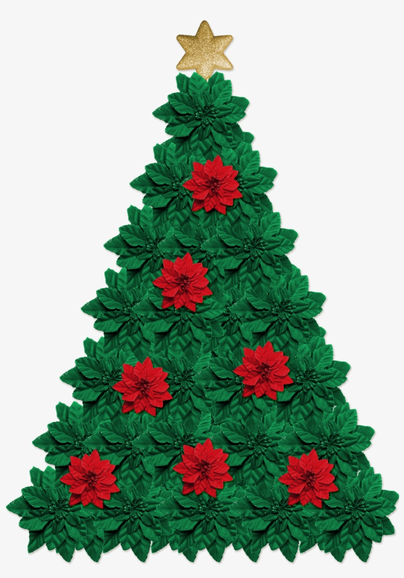 Winter Wonderland Freebies - Christmas Tree, transparent png #936720