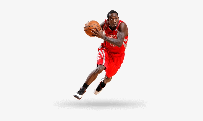 0eeaa198d715 Houston Rockets Players Png - Free Transparent PNG Download - PNGkey