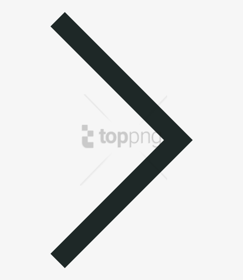 Free Png Download Slider Arrow Icon Png Images Background - Left Right Arrow Button Png, transparent png #9300215