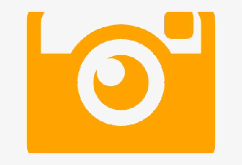 Instagramm Clipart Instagram Icon - Pink Transparent Instagram Icon, transparent png #9301396