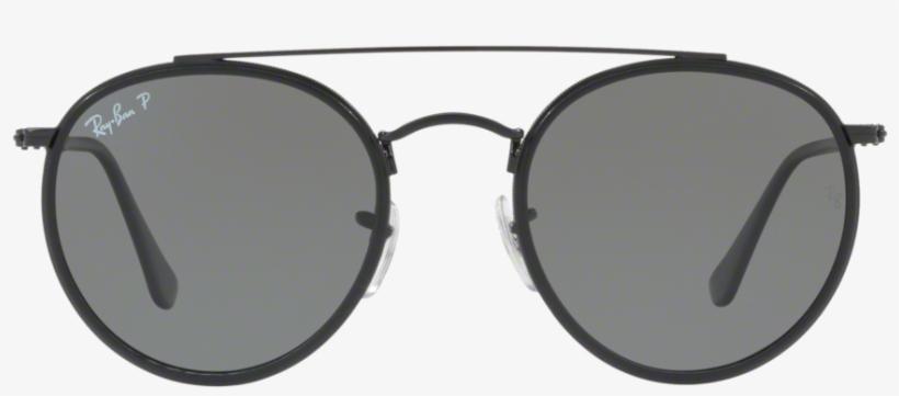 Ray Ban Sunglasses Glasses - Ray Ban Men Sunglasses 2018, transparent png #9304546