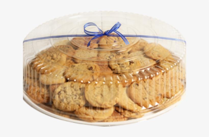 Cookie Png Transparent Images - Peanut Butter Cookie, transparent png #9305836